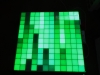 Led Pixel Panel настенная W-083-12*12-4